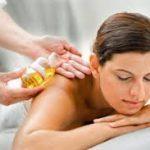 massaggio_olio_275x183