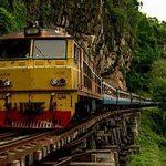 riverkwai-train