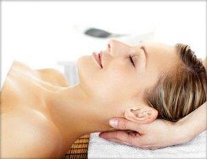 massaggio-cervicale-350x268