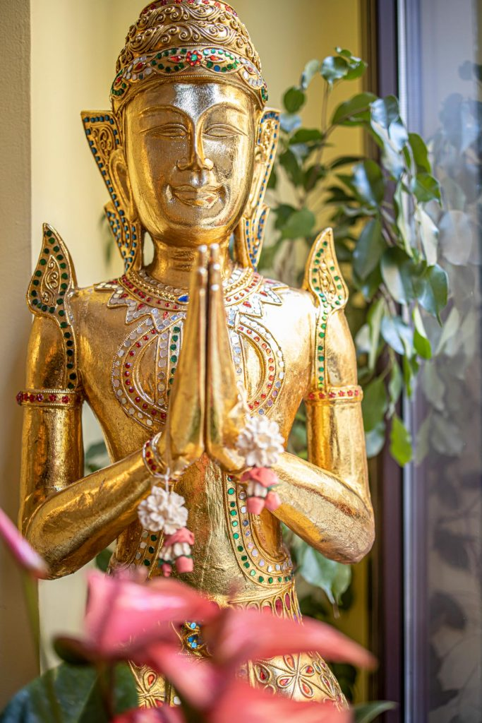 Foto-Maison-Thai-27-5-2020---Riccardo-Liporace-17