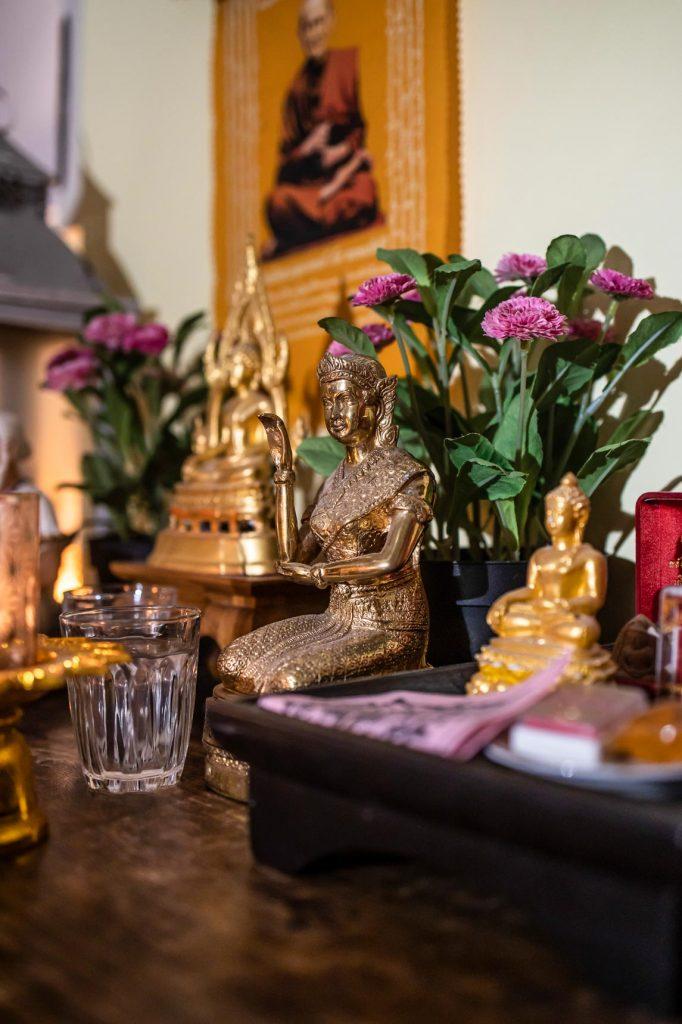 Foto-Maison-Thai-27-5-2020---Riccardo-Liporace-29