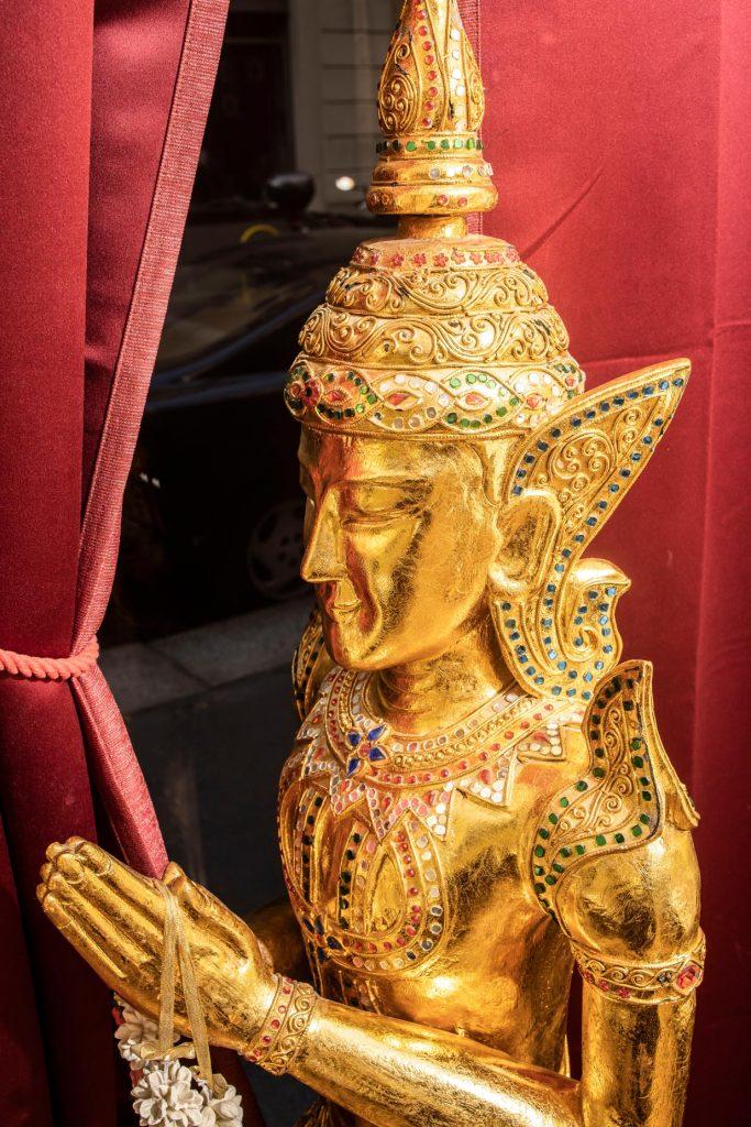 Foto-Maison-Thai-27-5-2020---Riccardo-Liporace-6