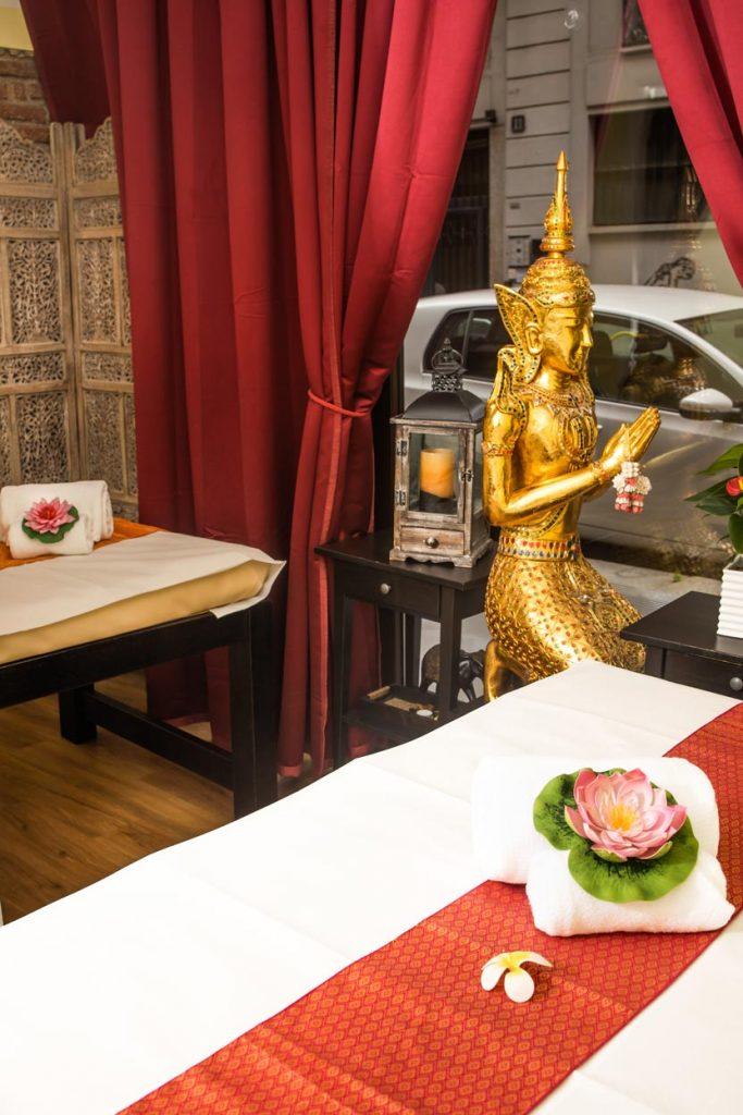Foto-Maison-Thai-10-6-2020---Riccardo-Liporace-3